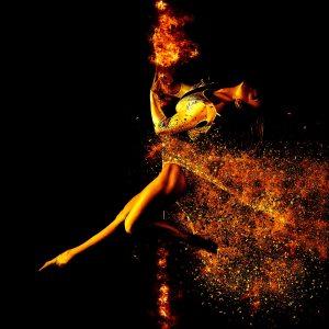 art-creative-dancing-236947