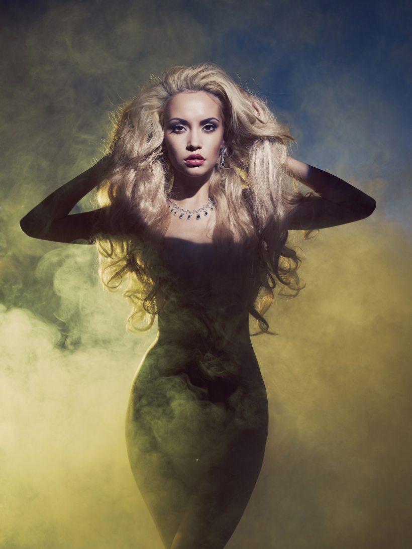 beautiful-beauty-blond-458429