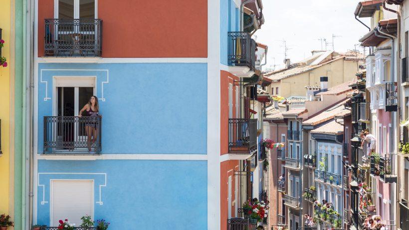 architecture-balcony-buildings-1298965