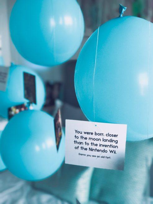 balloons-bedroom-birthday-905938
