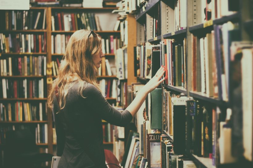 book-shelves-bookcase-books-926680